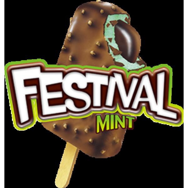 Festival Mint