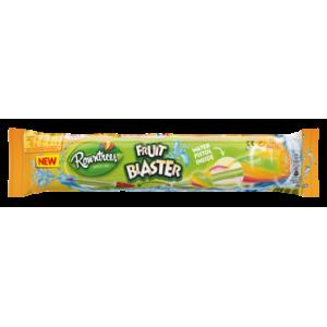 Rowntree Fruit Blaster