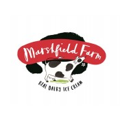 Marshfield Farm Scooping