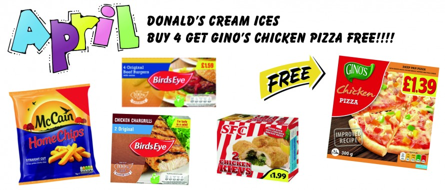 specials-Ice-Cream