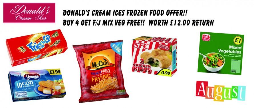 specials-frozen-food-slider