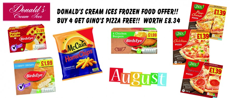 dci-frozen-food-slider