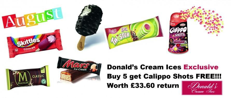 specials-Ice-Cream-slider