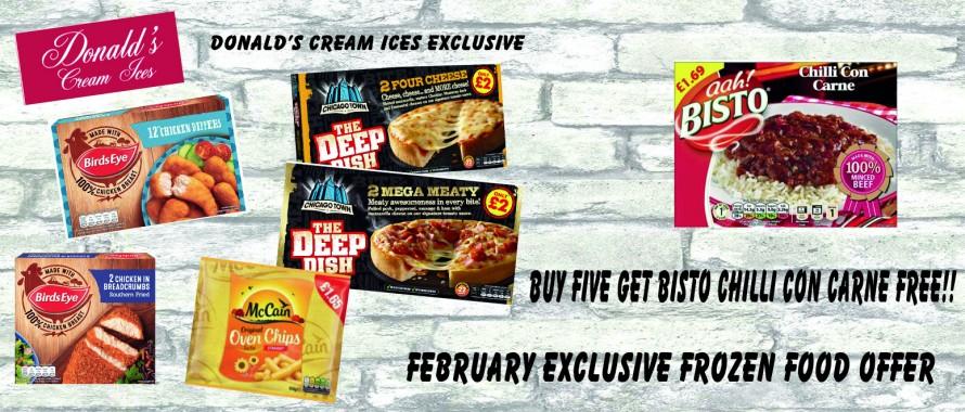 frozen-offer
