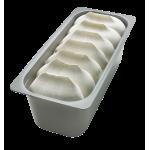 Kellys Clotted Cream Vanilla Bean Seed
