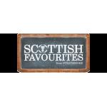 Scottish Favourites