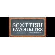 Scottish Favorites