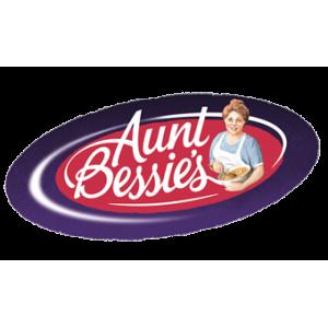 Aunt Bessie's