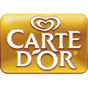 Carte D'or Scooping