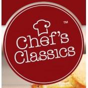 Chef's Classics