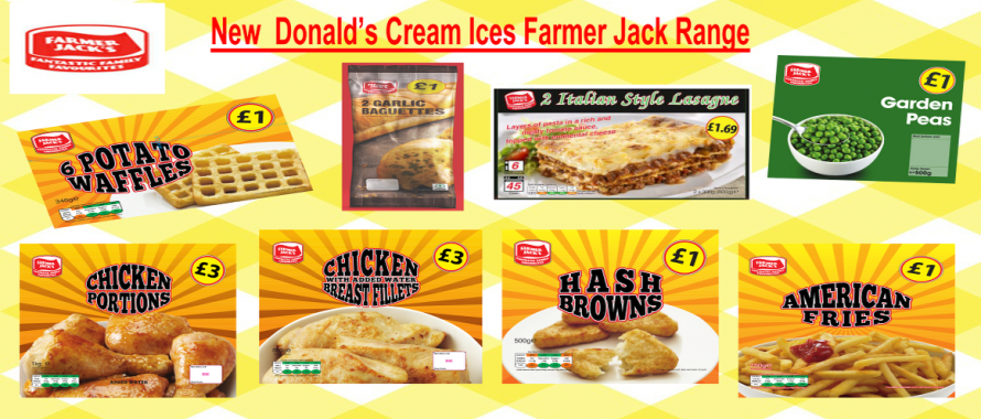 specials-frozen-food