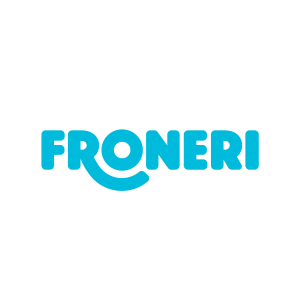 Froneri Impulse Freezers