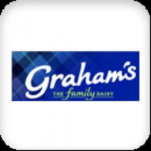 Graham's Dairy Tubs