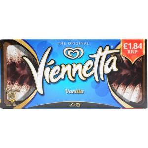 Viennetta Vanilla ?1.65