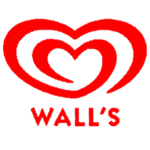 Wall's