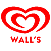 Wall's Ice Cream