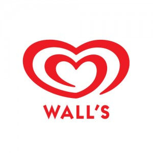 Walls Impulse Freezers
