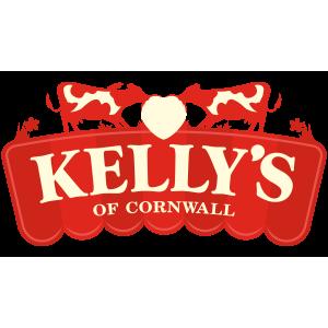 Kellys Scooping