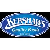 Kershaws