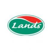 Land's