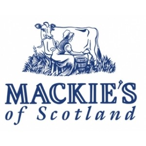 Mackies Ice Cream