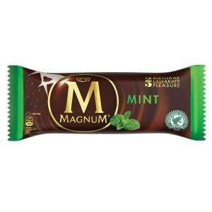 Magnum Mint