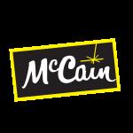 McCains