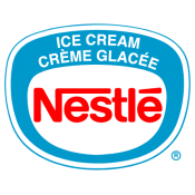 Nestle Ice Cream