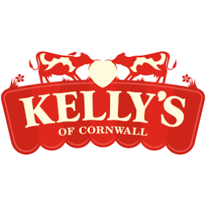 Kellys Scooping Freezers