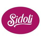 Sidoli