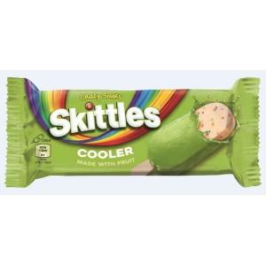 Skittles Sour Stick