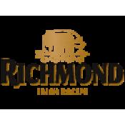Richmonds
