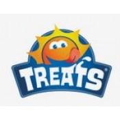 Treats Ice Cream