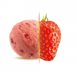Carte D'Or Strawberry Artiscoop 5.5ltr