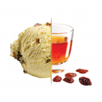 Carte D'Or Rum and Raisin Artiscoop 5.5ltr