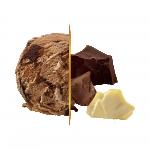 Carte D'Or Triple Chocolate Artiscoop 5.5ltr
