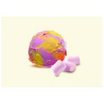 Carte D'or Marshmallow-Bubblegum Artiscoop 5.5ltr