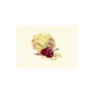 Carte D'or Cherry Artiscoop 5.5ltr