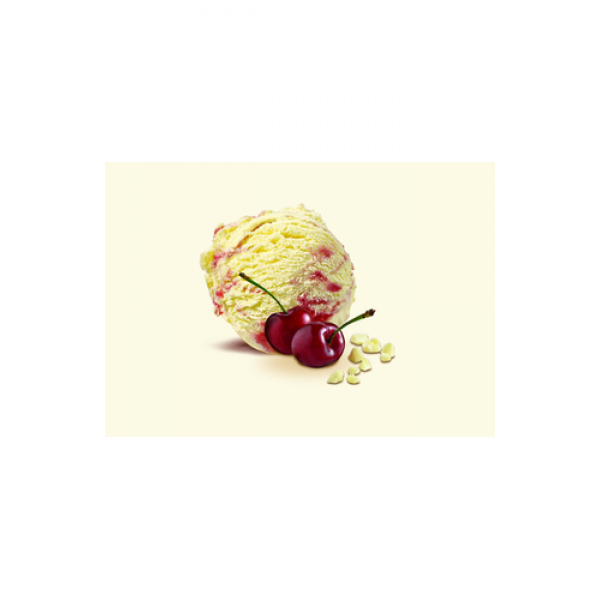 Carte D'or Cherry Artiscoop 5.5ltr