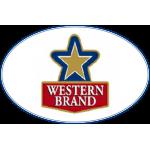 Western Brand